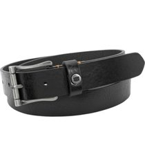 florsheim gilmore leather dress casual 28mm belt
