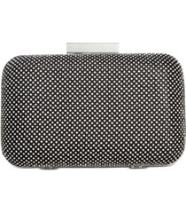 inc sydney sparkle clutch, created for macy's