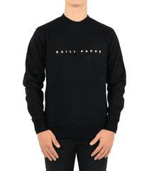 alias sweater
