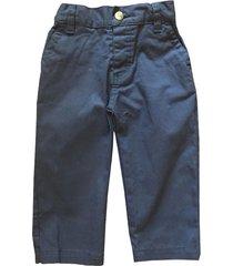 pantalon chino new