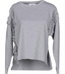 solotre sweatshirts