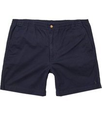 ralph lauren big & tall bermuda navy