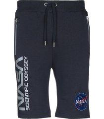 alpha industries shorts & bermuda shorts