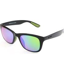gafas de sol reebok reebok reeflex 1 r4302 06