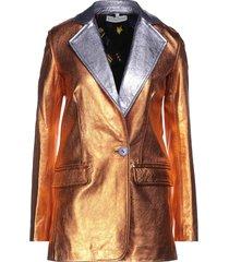 silvia astore suit jackets