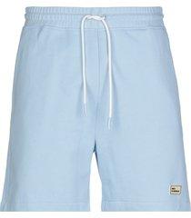 drôle de monsieur shorts & bermuda shorts