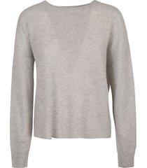 360cashmere lynne sweater