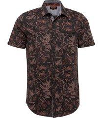 shirt meteorite