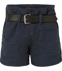 rta shorts & bermuda shorts
