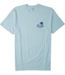 men's palmas t-shirt