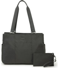 baggallini east west tote