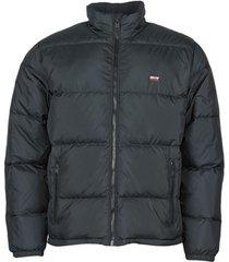 donsjas levis fillmore short jacket