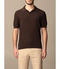 ermenegildo zegna polo shirt ermenegildo zegna cotton polo shirt