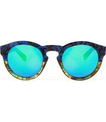 gafas invicta eyewear modelo i 23867-bol-06 azul hombre