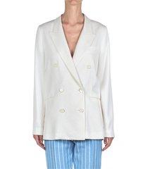 g225p jacket