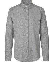 liam overhemd