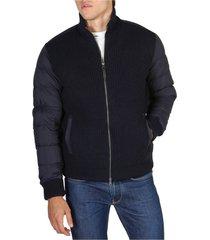 bomber jacket - hm402088