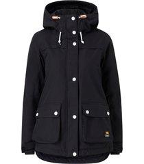 skidjacka ida jacket