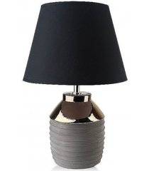 lampa stołowa charlize i