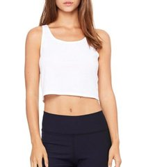 top cropped criativa urbana liso