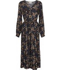 birla dress