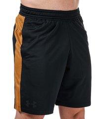 mens mk-1 shorts