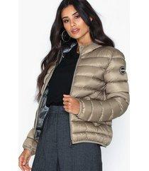 colmar 2286n ladies down jacket dunjackor