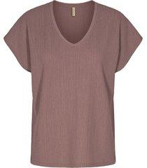 t-shirt 25294