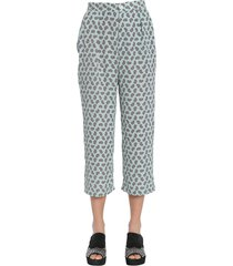 jovonna sleepy town trousers