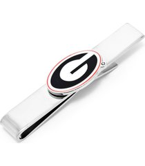 men's cufflinks, inc. university of georgia tie bar