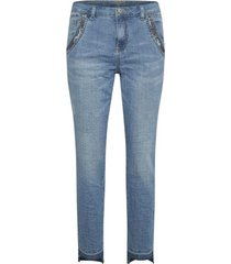 hanna jeans baiily fit