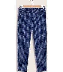 pantalon azul osc-10