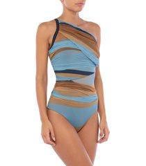gentryportofino one-piece swimsuits
