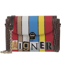 aigner handbags