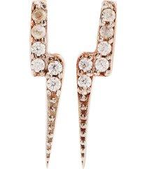 aamaya by priyanka earrings