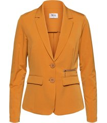 &co woman blazer phileine zipp