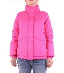 k20k202307 jacket