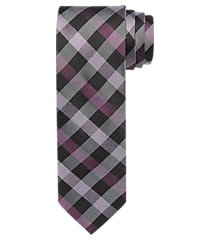 1905 collection dot tie clearance