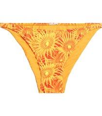 orlebar brown swim briefs