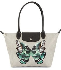 le pliage butterfly tote