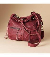 metropolitan messenger bag