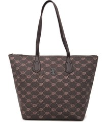 bolso café us polo assn
