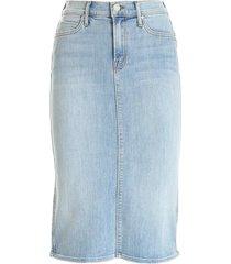 mother - swooder skirt