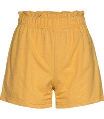 kathy shorts shorts flowy shorts/casual shorts gul gina tricot
