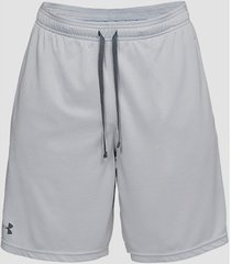 korte broek under armour tech mesh shorts
