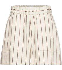 womens shorts shorts flowy shorts/casual shorts beige closed