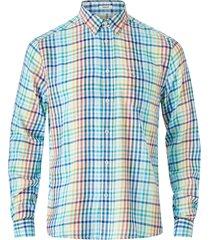 skjorta ls bdown shirt