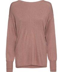 maglione con fiocco (rosa) - bodyflirt