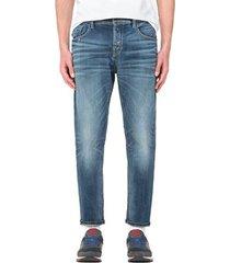 straight jeans antony morato mmdt00226 fa750234