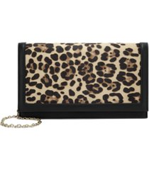 inc jeenn clutch, created for macy's